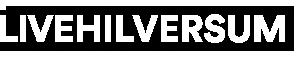 LIVE_HILVERSUM_LOGO_RGB_DIAP_Wit