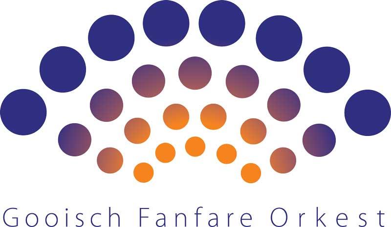 Gooisch Fanfare Orkest