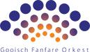 logo vereniging